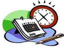 Calendario completo corsi di traduzione giuridica: settembre-dicembre2012 | corsiditraduzionelegale | Scoop.it