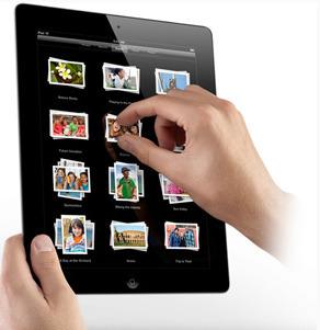 EduRed 2000 - 103 formas de usar el iPad en clase | Las Tabletas en Educación | iPADS EN EDUCACIÓN | Scoop.it