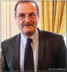 LYon-Actualités.fr: En Rhône-Alpes, le chômage a continué d'augmenter en août | LYFtv - Lyon | Scoop.it