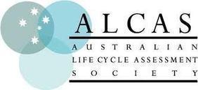 La plateforme [avniR], keynote speaker à la Conférence ACV et Empreinte Carbone d'ALCAS, Australie   LCA   Scoop.it