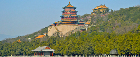 Things to Know About Xi'an Culture with Tourist Attractions - Culture x Tourism | Travel & Tourism Hub Seo | Scoop.it