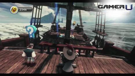 GamerU | GamerU - Tips And Tricks | Scoop.it