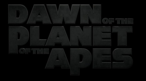 "Ajiswae&*$) Watch Dawn of the Planet of the Apes Full Movie ""2014"" Online Free SSHSG30K 