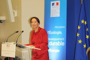 Transports: Le sort de l'écotaxe sera bientôt annoncé | Eco transport et logistique | Scoop.it