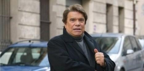 GHM : Philippe Hersant remet Bernard Tapie en selle | DocPresseESJ | Scoop.it