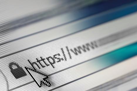 Des députés PS veulent interdire... les liens hypertextes | Web 2.0 et société | Scoop.it