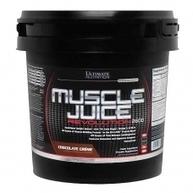 Ultimate Nutrition - Muscle Juice Revolution 2600 11.1Lbs in Pakistan   Supplements In Pakistan   Scoop.it