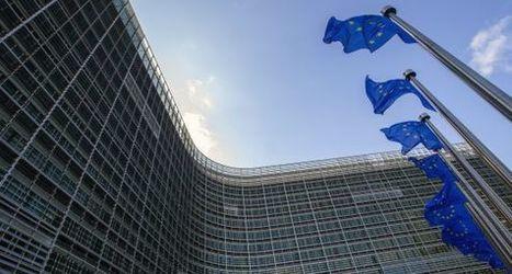 Bruselas multa a España por falsear el déficit de Valencia | Economía para todos (pymes, autónomos y empresas) | Scoop.it
