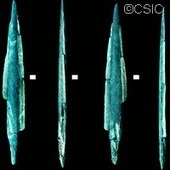 Ancient tools discovery highlights fishing activity | World Neolithic | Scoop.it