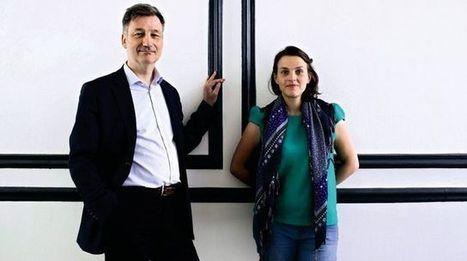 Ces salariés qui font progresser l'entreprise | Responsabilité sociale et environnementale | Scoop.it