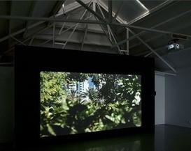 "Gabriel Lester's ""The Secret Life of Cities"" | Art Agenda | Urban Research | Scoop.it"