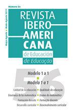 educación líquida: Los efectos del modelo 1:1 en el cambio educativo en las escuelas. Evidencias y desafíos para las políticas iberoamericanas | Educación a Distancia y TIC | Scoop.it