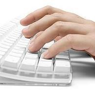 Más de cien millones de europeos nunca han utilizado internet   MEDIA´TICS   Scoop.it