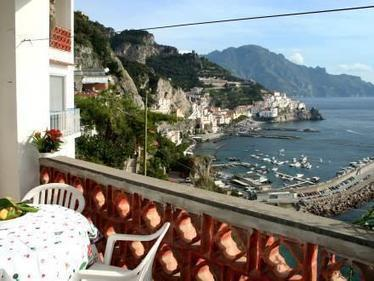 Amalfi Vacation Rentals & Short Stay Apartments   Amalfi Holiday Rentals   Holiday in Amalfi Coast   Scoop.it