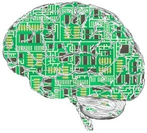 L'astuce psychologique à connaître pour orienter 99% de vos clients là où vous voulez - La Recette Du Web | Conseils pour entrepreneurs | Scoop.it