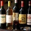 Les 10 meilleurs vins de Bordeaux pas chers.(en fonction du millésime)   Verres de Contact   Scoop.it