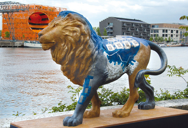 biennale+lions+lyon