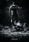 The Dark Knight Rises - Movie Trailers - iTunes | Topics of my interest | Scoop.it