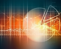 Principios de la analítica de datos: una guía esencial | Las Tics y las ciencias de la informacion | Scoop.it