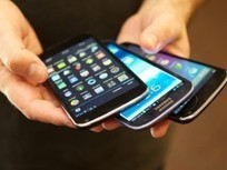 """Mobile tech now seen as """"fourth utility"""" - Real Business   ubiquitous and mobile devices   Scoop.it"""