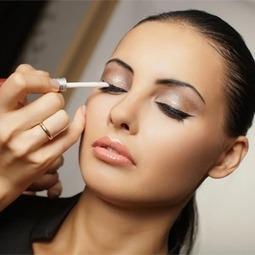 Carmen Moreno | Curso de Maquillaje en Alicante | Diseño Web y Marketing Online | Scoop.it