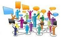 Opposer la démarche processus à l'entreprise 2.0 est un mauvais débat | RSE | O_Berard | Scoop.it