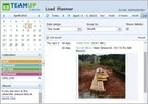 Teamup Calendar | Shared Calendar for Groups ¦ Free for Up to 10 sub-calendars | Greek Education | Scoop.it