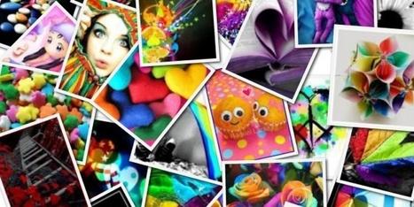 Programas para el procesamiento de imágenes por lotes | educacion-y-ntic | Scoop.it