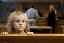 child custody arrangements | cool website | Scoop.it
