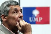 """Pour Guaino, les députés """"sont très mal payés""""   Actualité de la politique française   Scoop.it"""