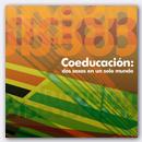 La coeducación: Dos sexos en un solo mundo | Coeducación | Scoop.it