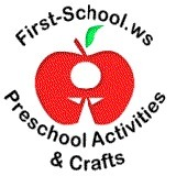 First-School Preschool Activities and Crafts | KANAGAWA | Scoop.it