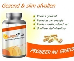 Mango Slim Recensie– Word Slank en Pronken uw Welgevormde Figuur! | ideal body weight loss | Scoop.it