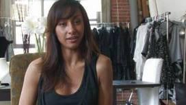 Fashion Merchandising Certificate | Inside Jobs | Fashion Merchandising | Scoop.it