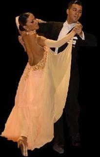 Danza sportiva, i fratelli casertani Assunta e Nicola Chianese conquistano l'argento alla Coppa del Mondo di Freestyle. | Danza e fitness | Scoop.it