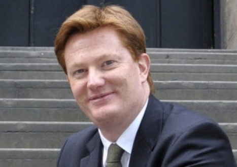 Referendum countdown: Alexander warns of cuts 'year after year' | ESRC press coverage | Scoop.it