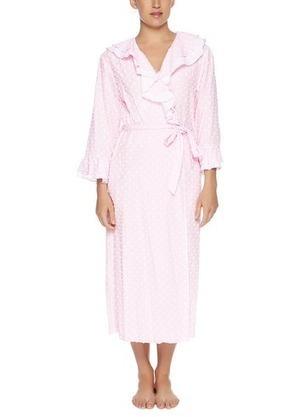 Sleepwear | Women's Sleepwear Online | Sleepwear Online | Ladies Sleepwear | Scoop.it