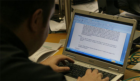 School Districts Go Online To Compete With Cyberschools | learning | Scoop.it