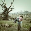 Oklahoma Tornado Victims Fund   Breaking Alternative News   Scoop.it