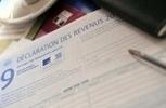 «Exit tax»: les premiers chiffres enfin dévoilés   French-Connect*Expatriation   Scoop.it