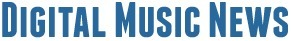 43% of Musicians In America Lack Any Form of Health Insurance... | MusIndustries | Scoop.it