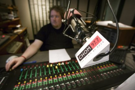 La radio commerciale au Canada surmonte la crise - LaPresse.ca | Veille - développement radio | Scoop.it