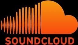 Cinco páginas web para bajar música gratis y de forma legal | my tecno & xarxa socials | Scoop.it