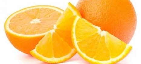 Les meilleurs aliments anti-stress - Tendance Ouest   Prévention de la santé et du stress.   Scoop.it