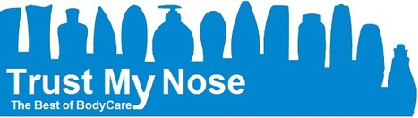 Trust My Nose - Trust My Nose provides Fragrance Reviews of the Best Body Care Products Featuring Body Wash, Shampoos, Body Lotions, Face Products and Deodorants for U.S. & Europe | Fragrance & Beauty | Scoop.it