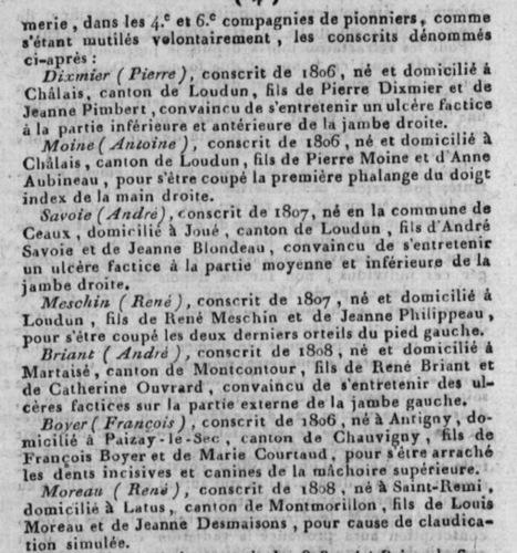 Généablogique | Histoire Familiale | Scoop.it