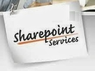 Significant Features of SharePoint Services | Mobile Application | Software Developmenet | Scoop.it