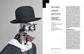Un robot comme personne | Une nouvelle civilisation de Robots | Scoop.it