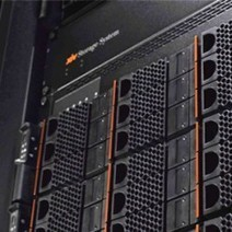 IBM investit 1Md$ dans le Software Defined Storage - Le Monde Informatique | Business Model for Cloud Computing | Scoop.it