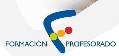 La formación permanente del profesorado, un error de diseño | La Evaluación de Programas y Diagnóstico de Necesidades en Educación Física | Scoop.it